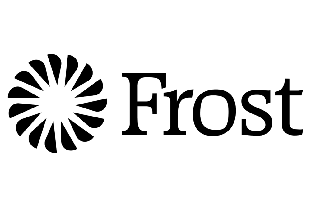 frost_logo_web-01.png