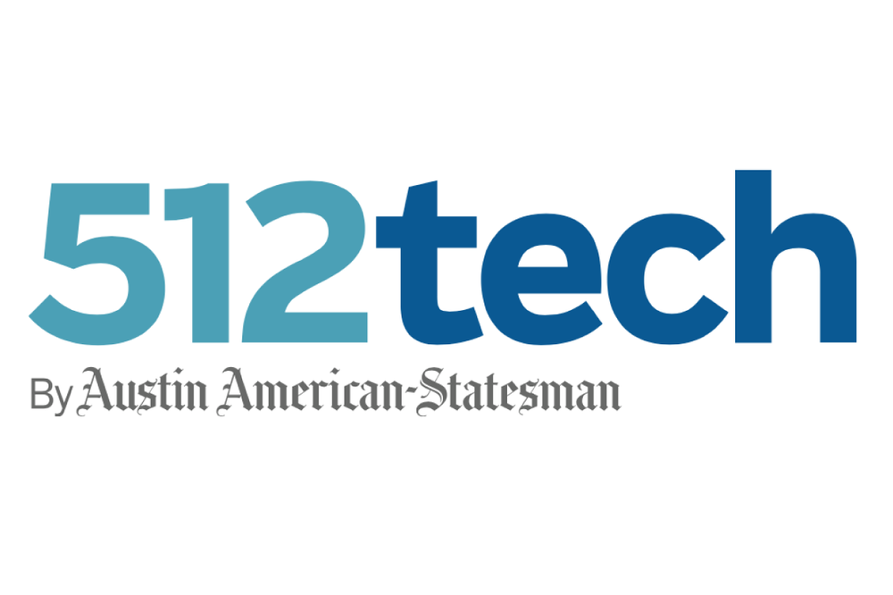 Austin tech accelerator DivInc unveils its latest startups at Demo Day 06/30/2017