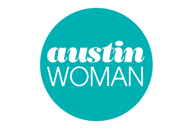 <a href=https://issuu.com/austinwoman/docs/aw_apr_2017/34 target=_blank>Daring to Diversify<br>In print and online in April 2017 issue</a>