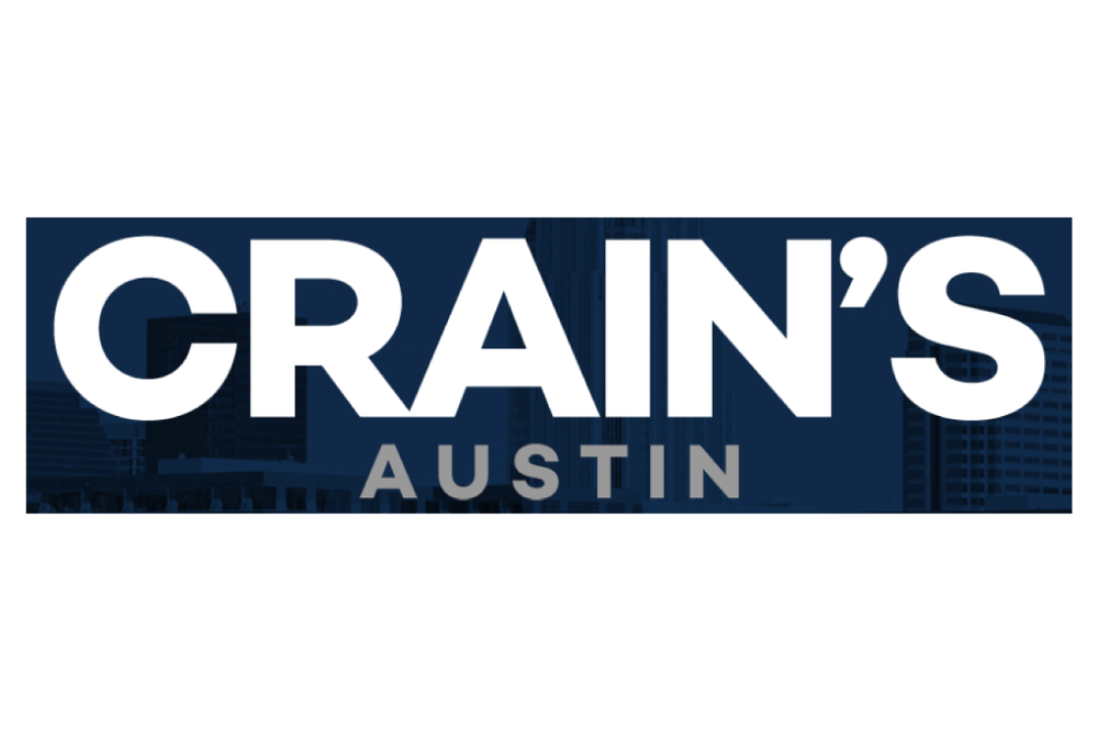 <a href=http://austin.crains.com/article/news/divinc-aims-increase-diversity-austin-tech-scene target=_blank>DivInc aims to increase diversity in Austin<br>tech scene<br>09/15/2016</a>