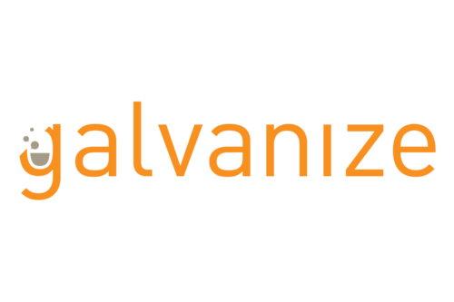 galvanize.png