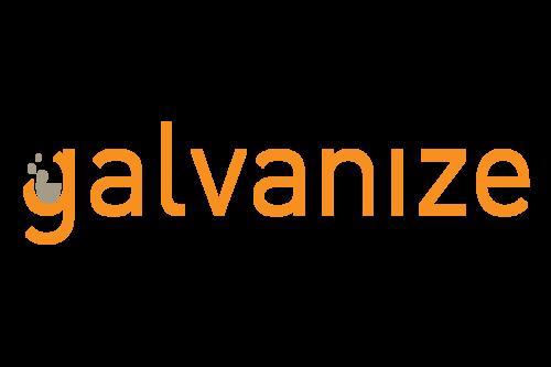 galvanize.png