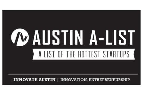 "<span style=""font-weight: bold;"">Austin A-List</span><br>Judge<br>5/25/2017"