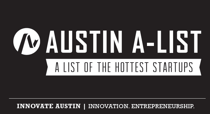 "<span style=""font-weight: bold;"">Austin A-List</span><br>Judge<br>5/24/2018"