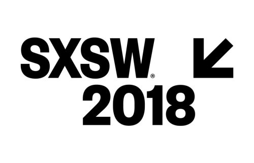 "<a href=https://bit.ly/2kpefg4 target=_blank><span style=""font-weight: bold;"">SXSW Interactive 2018</span><br>DivInc invited to attend<br>3/9-13/2018</a>"