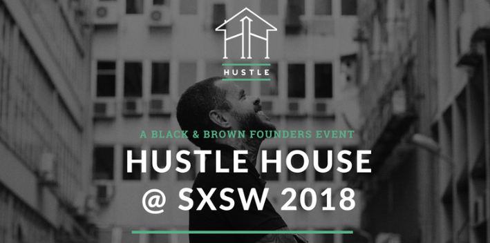 "<a href=https://atxhustlehouse.com/ target=_blank><span style=""font-weight: bold;"">Hustle House</span><br>Speaker<br>3/10/2018</a>"