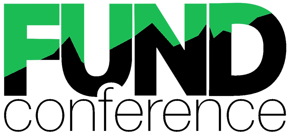 """<a href=https://fundconference.com/ target=_blank><span style=""""font-weight: bold;"""">FUND Conference</span><br>Partner<br>4/26/2018</a>"""