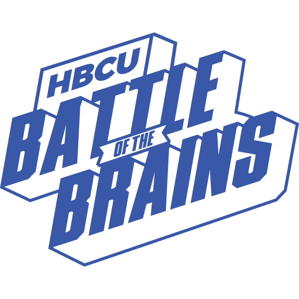 "<a href=https://hbcubattleofthebrains.com target=_blank><span style=""font-weight: bold;"">HBCU Battle of the Brains</span><br>Partner<br>3/11/2018</a>"