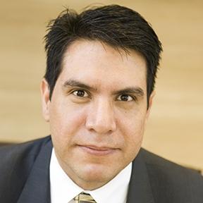 Michael Rodriguez   Munck Wilson Mandala LLP