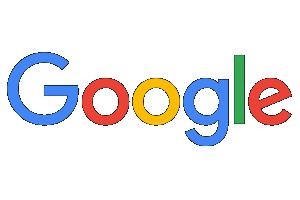 Google-logo-01.png