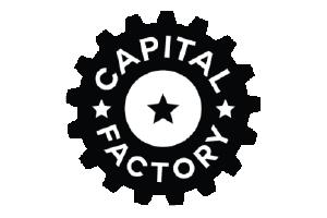 Capital-Factory-logo-01.png