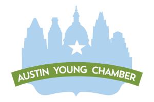 AYC-logo-01.png