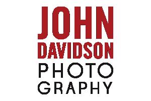 JDP-logo-01.png