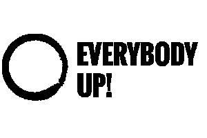 EPT-logo-01.png