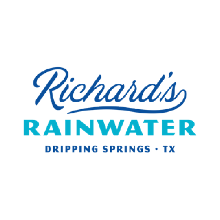 Richards_Rainwater_SQ-01.png