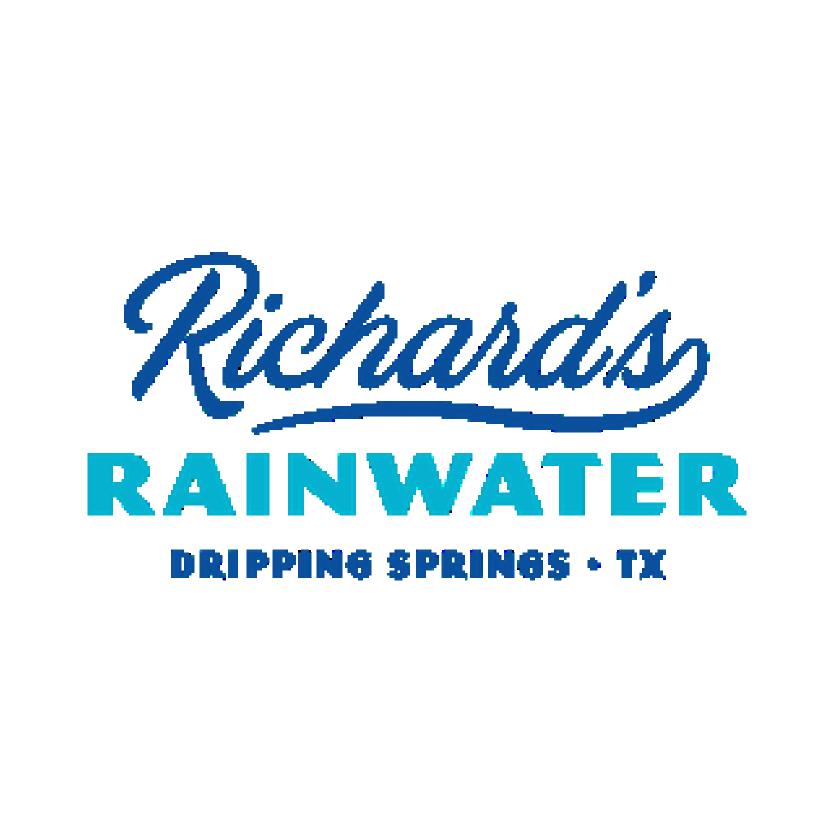 Richards_Rainwater_SQ-01.png