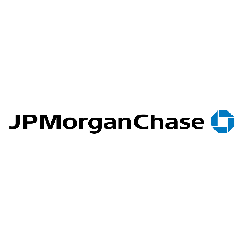 JPMorgan_SQ-01.png
