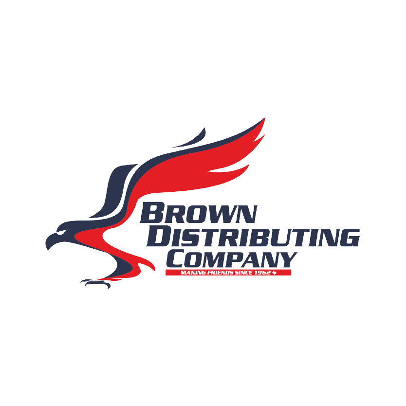 Brown_Distributing_Logo-01.png