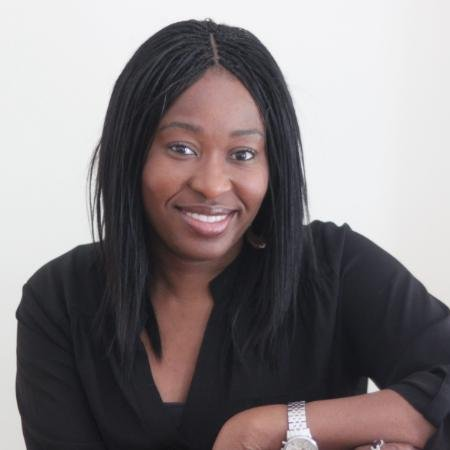 Ezinne Udezue | Member