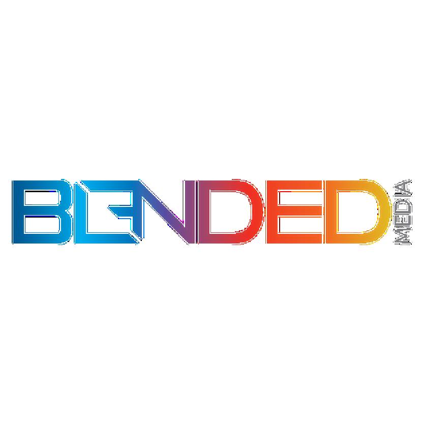 Blnded_Media_SQ-01.png