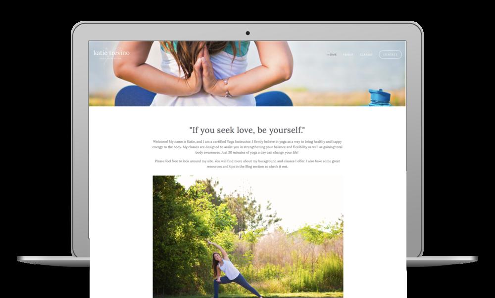 Katie Yoga Laptop.png