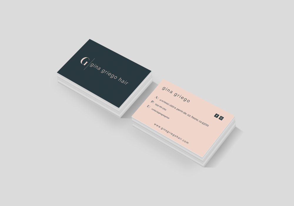 Business Card.png