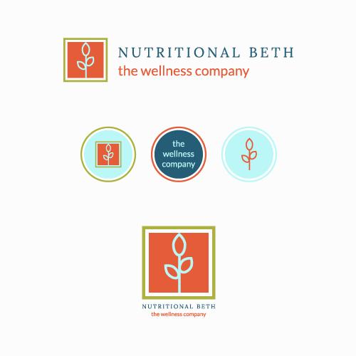 Beth Launch Logos.png