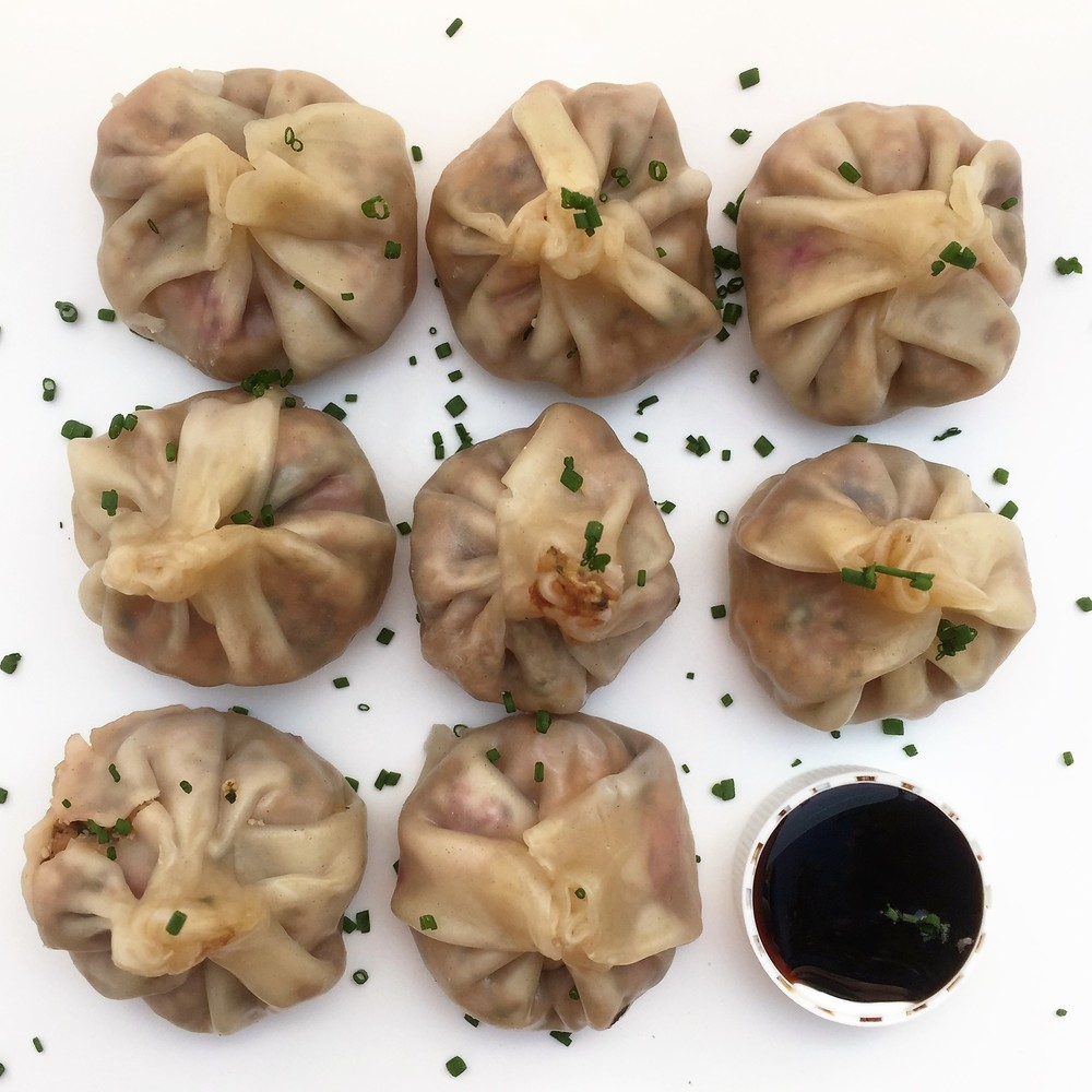 Veggie dumplings .jpg