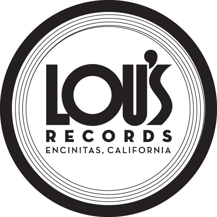 www.lousrecords.com