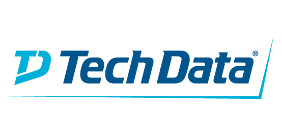 Tech-Data-logo.jpg