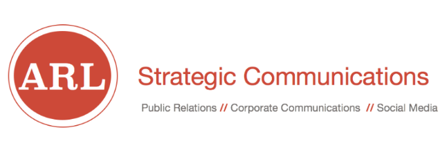 ARL Strategic Communications Logo.png