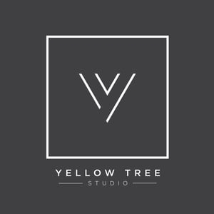 Yellow Tree logo.jpg