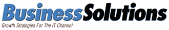 business solutions logo.png