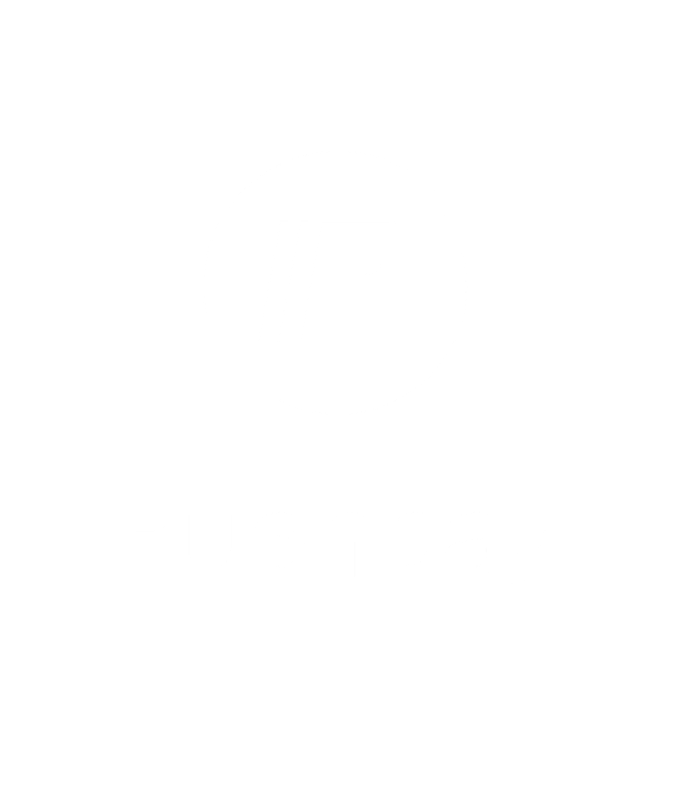 Pushpay_White_Portrait_ClearCut.png