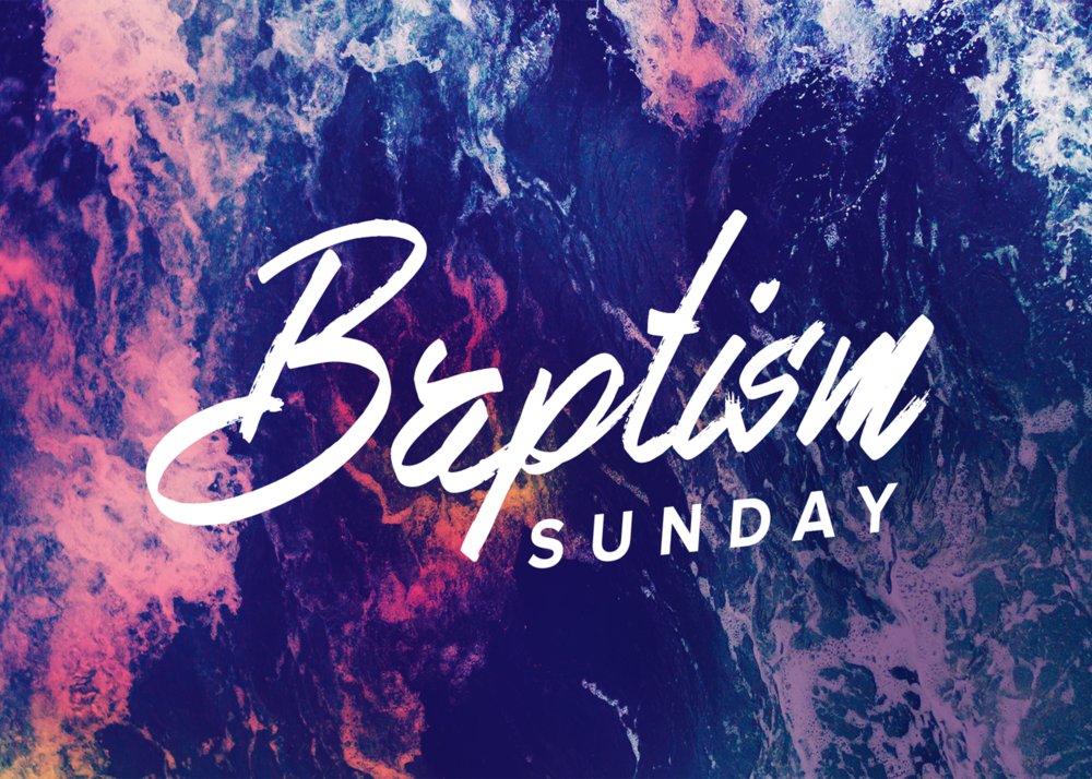 Baptism Sunday cover.png