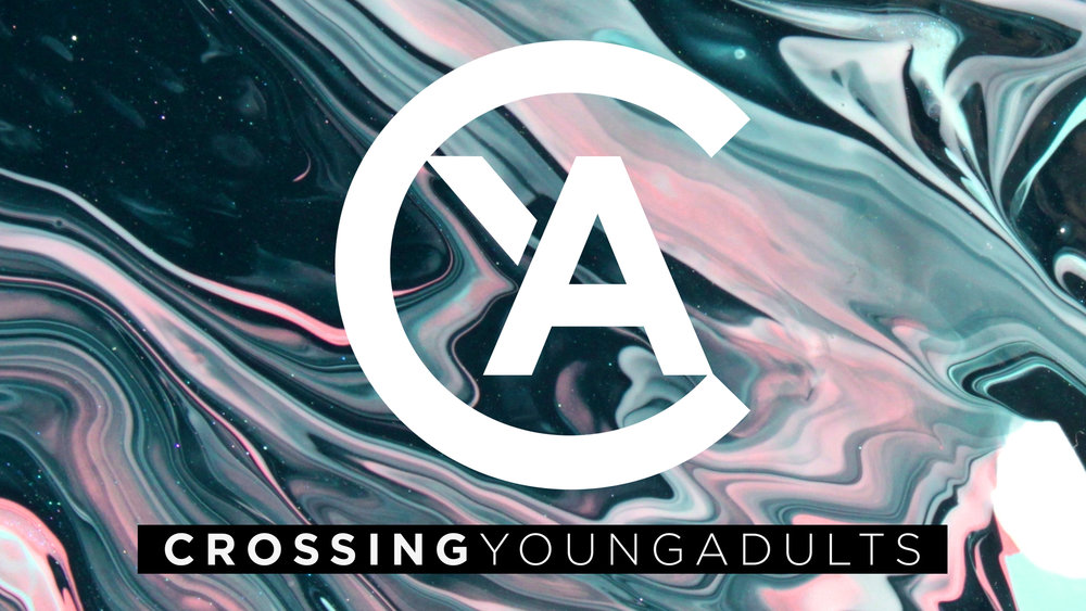 crossing YA graphic.jpg