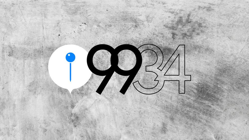9934 - FINAL 1 (3).jpg