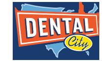 dental-city.png