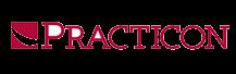 Practicon Dental Supplies  +1-800-959-9505