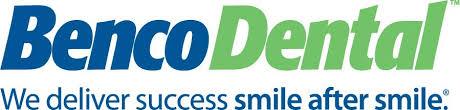 Benco Dental.png