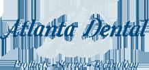 atlanta_dental.png
