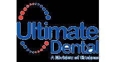 ultimate-dental.png