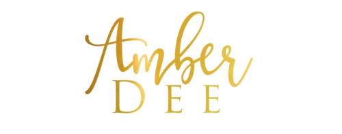 theamberdee-logo.png