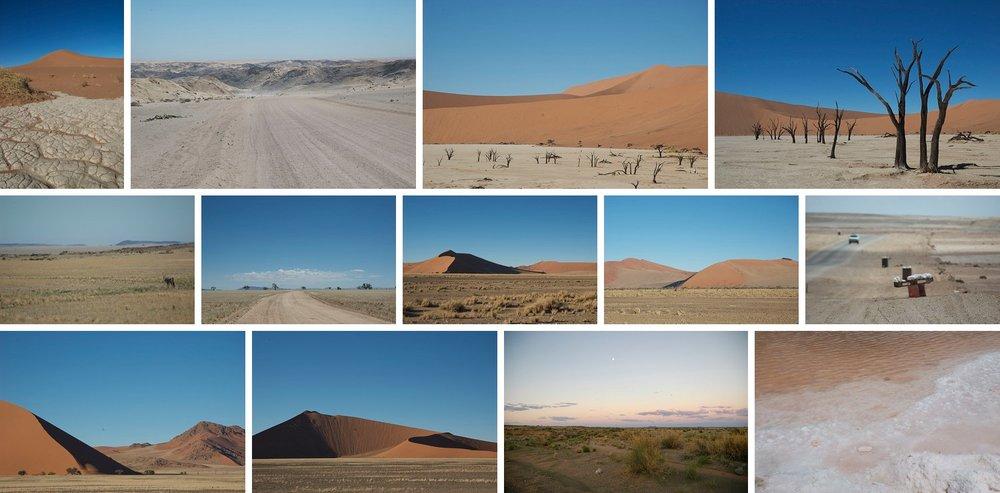 _DSC0058_2_Namibia.jpg