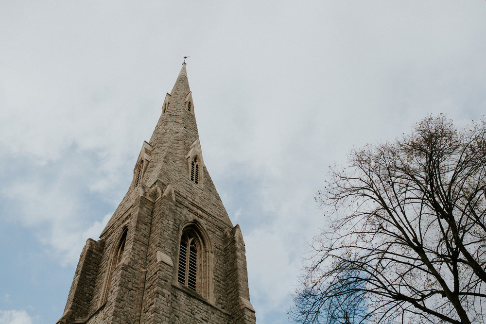 LD-336-St-Marys-Catholic-church-Clapham-Common-London.jpg