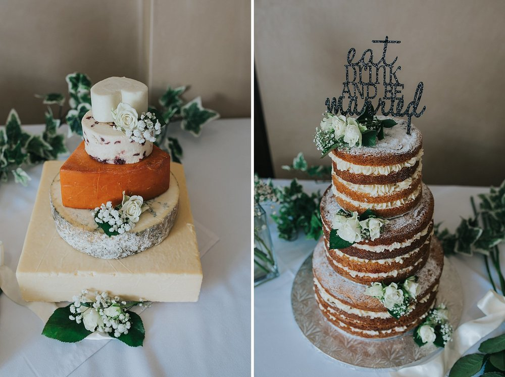 CRL-260_The-Bingham-wedding-wedding-cake-cheese.jpg