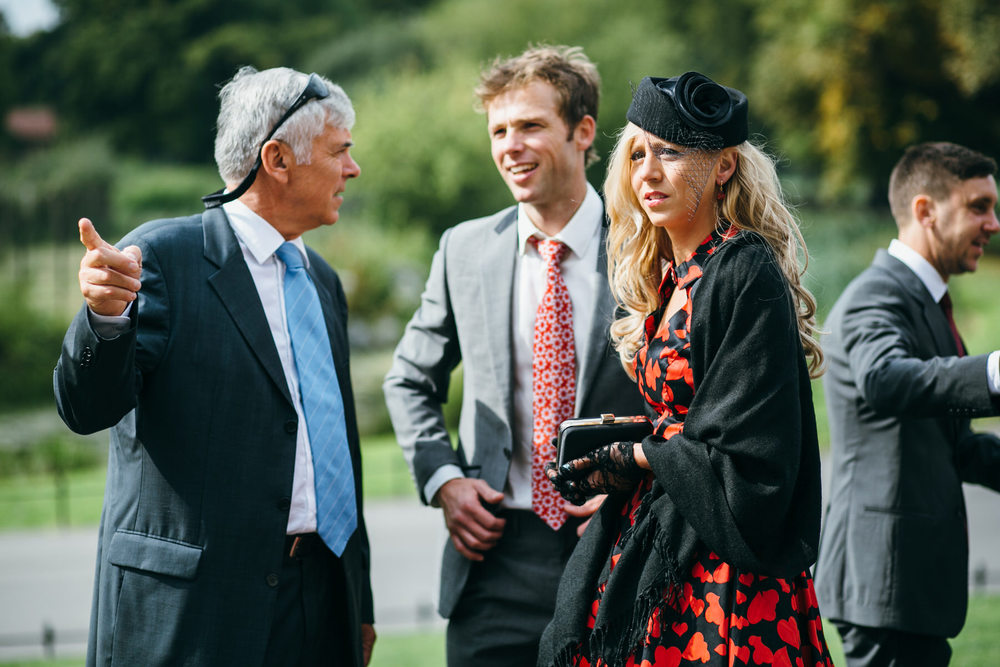 JM-56-Clissold House wedding Hackney Ceremony.jpg