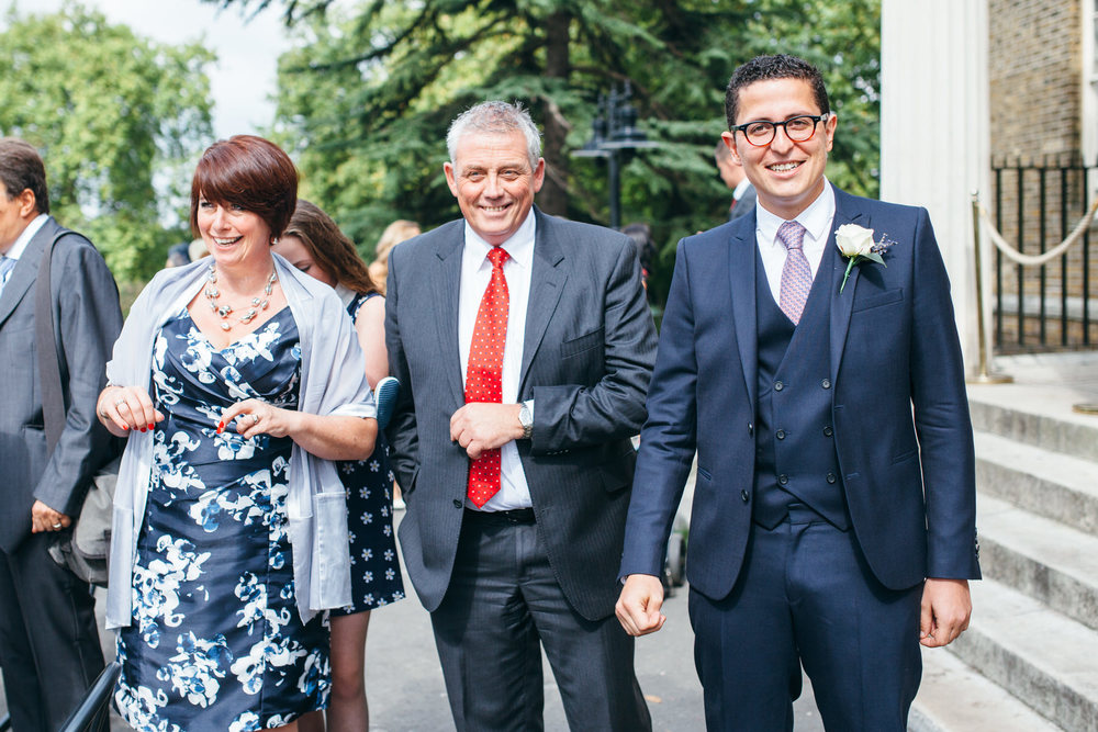 JM-58-Clissold House wedding Hackney Ceremony.jpg