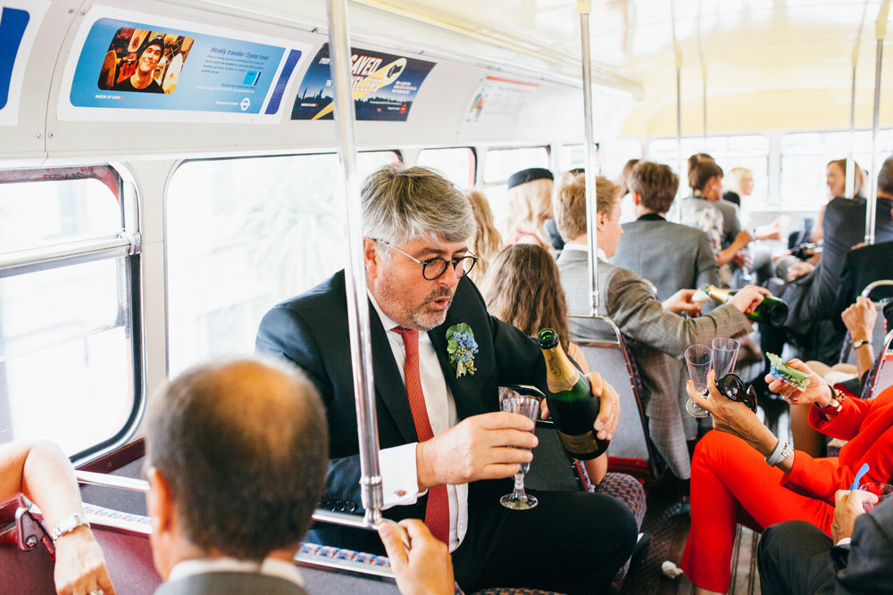 JM-298-Hackney wedding photographer wedding bus reportage photos.jpg