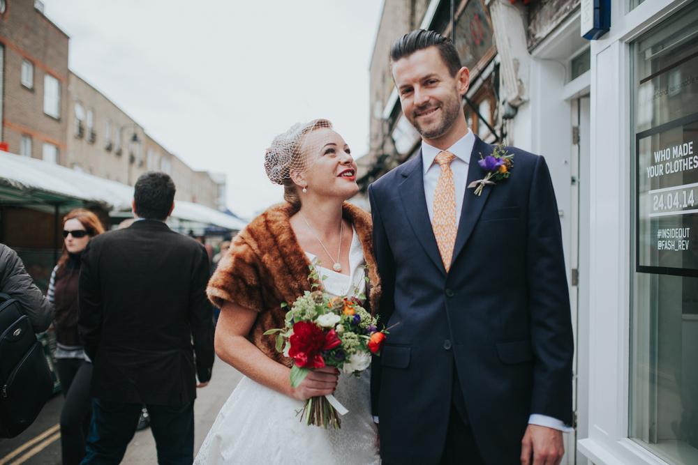 MS-Londesborough-Pub-wedding-Hackney-alternative-photographer-32-wedding-portraits-Broadway-market-quirky-couple.jpg